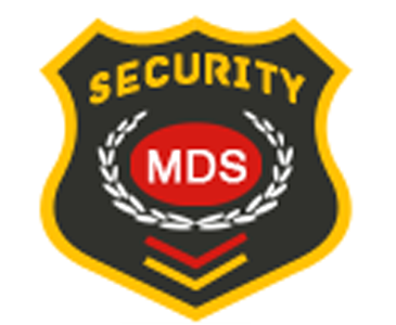 Maharath Security Services
